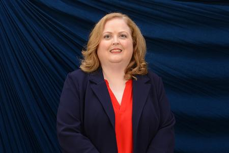 Dawn Wooten is the first Republican to present herself as a candidate for state superintendent of public instruction in 2016. (Photo Credit: Dawn Wooten Official Campaign Website)