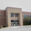 IPS administrators have proposed expanding James Whitcomb Riley School 43 from a K-6 to a K-8 school. (Indianapolis Public Schools)