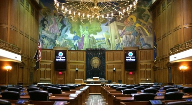 (Indiana General Assembly)