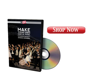 Own this program on DVD or Blu-Ray, Shop Now