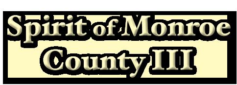 Monroe County III
