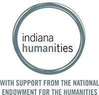 With Support from the National Endowment for the Humanities