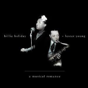 musical romance album cover