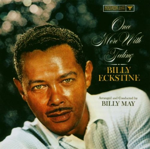 1960 Billy Eckstine