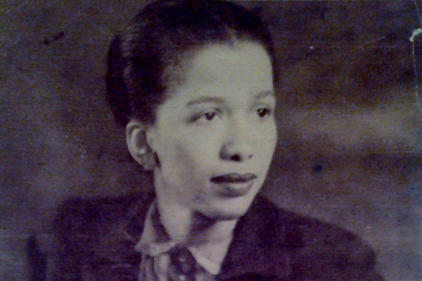 "Irene Higginbotham (1918–1988) wrote songs for Billie Holiday, including ""Good Morning Heartache"" and ""No Good Man."""