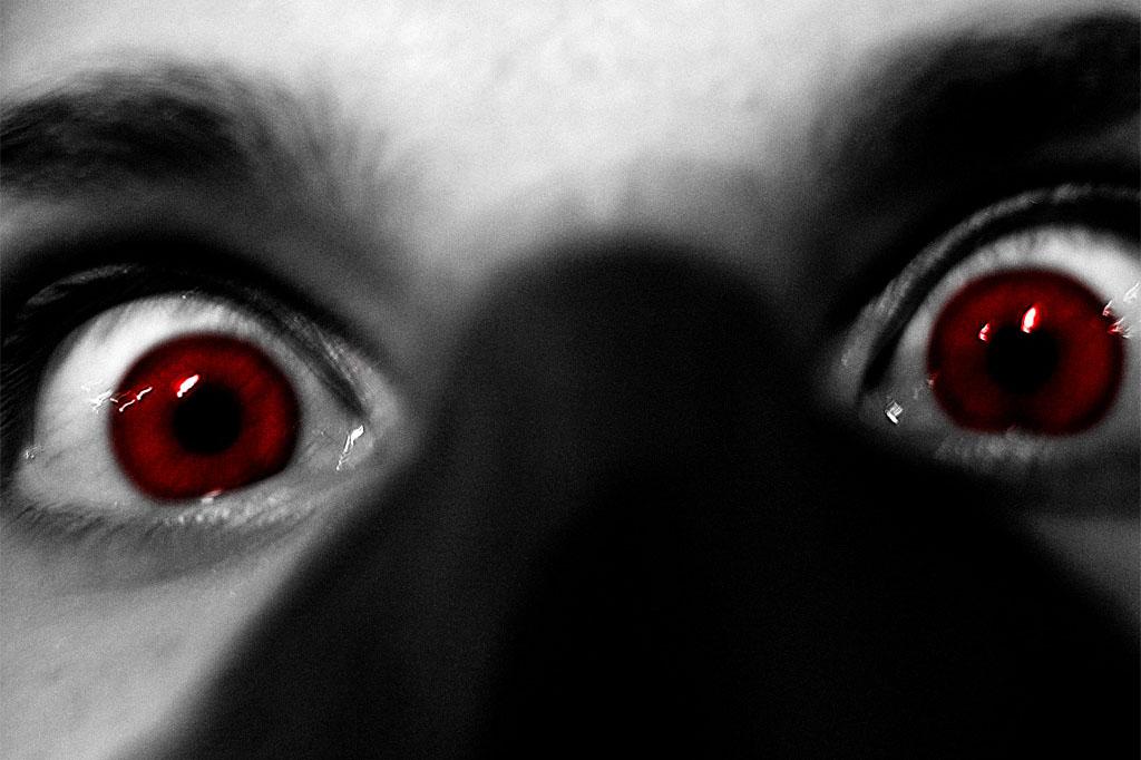 Terror! (xavib, flickr)
