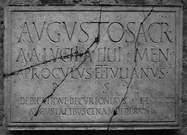 Studying a dead language like Latin could improve general language abilities.