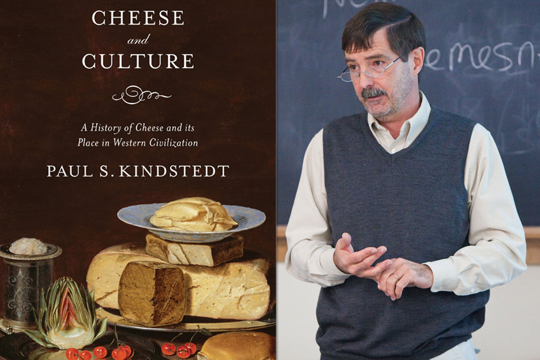 cheese-culture-paul-kindstedt