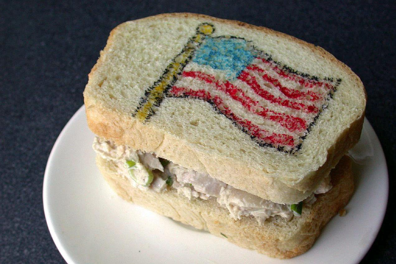 patriotic-tuna-sandwich