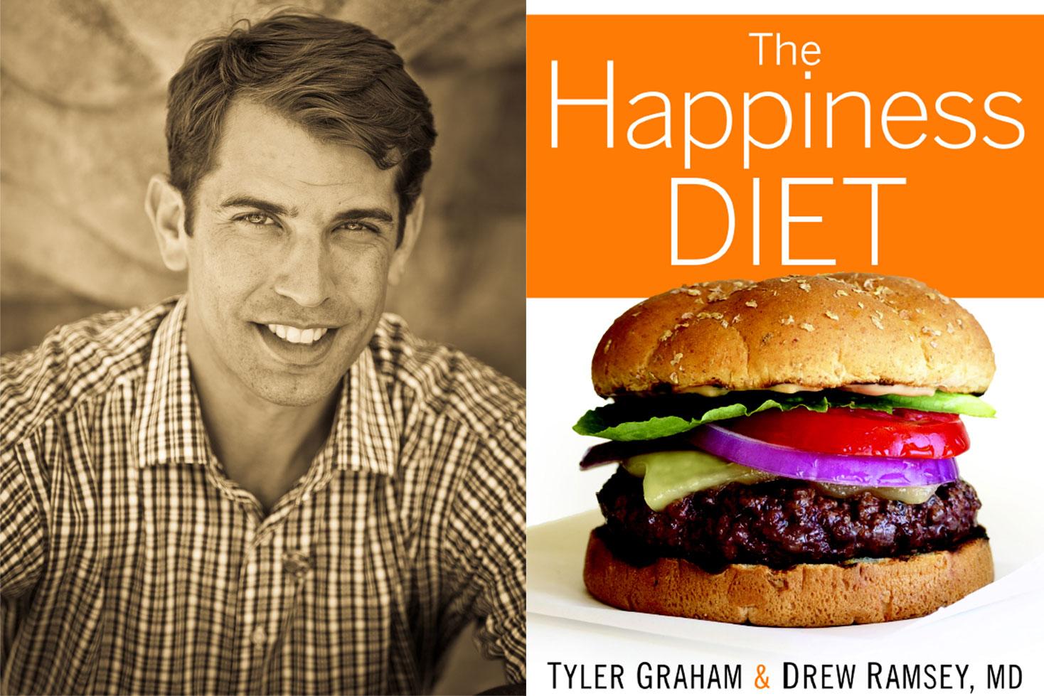 drew-ramsey-happiness-diet