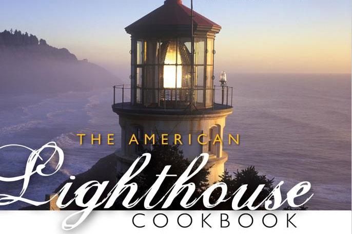 american-lighthouse-cookbook