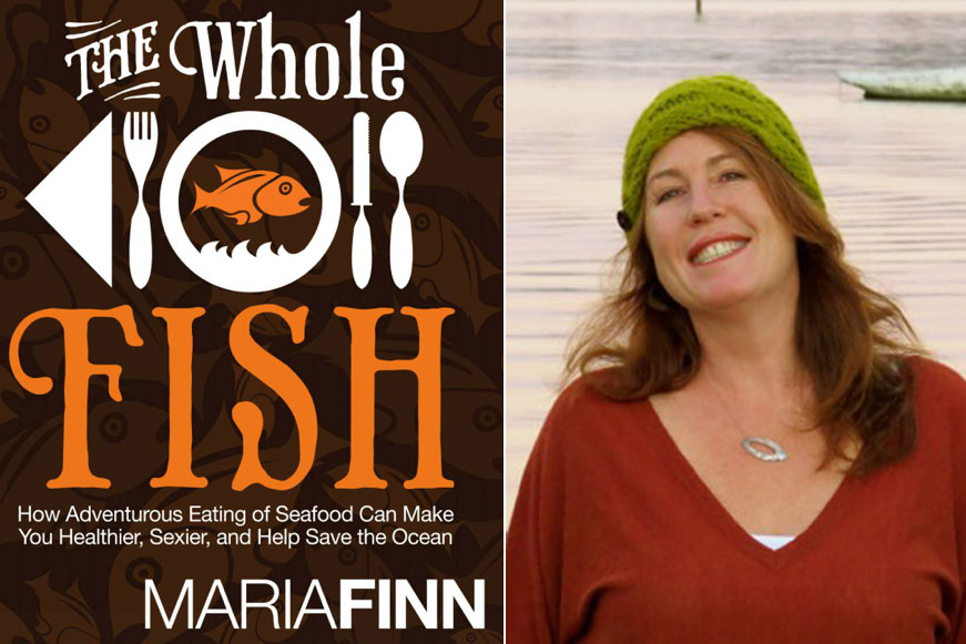 maria-finn-the-whole-fish