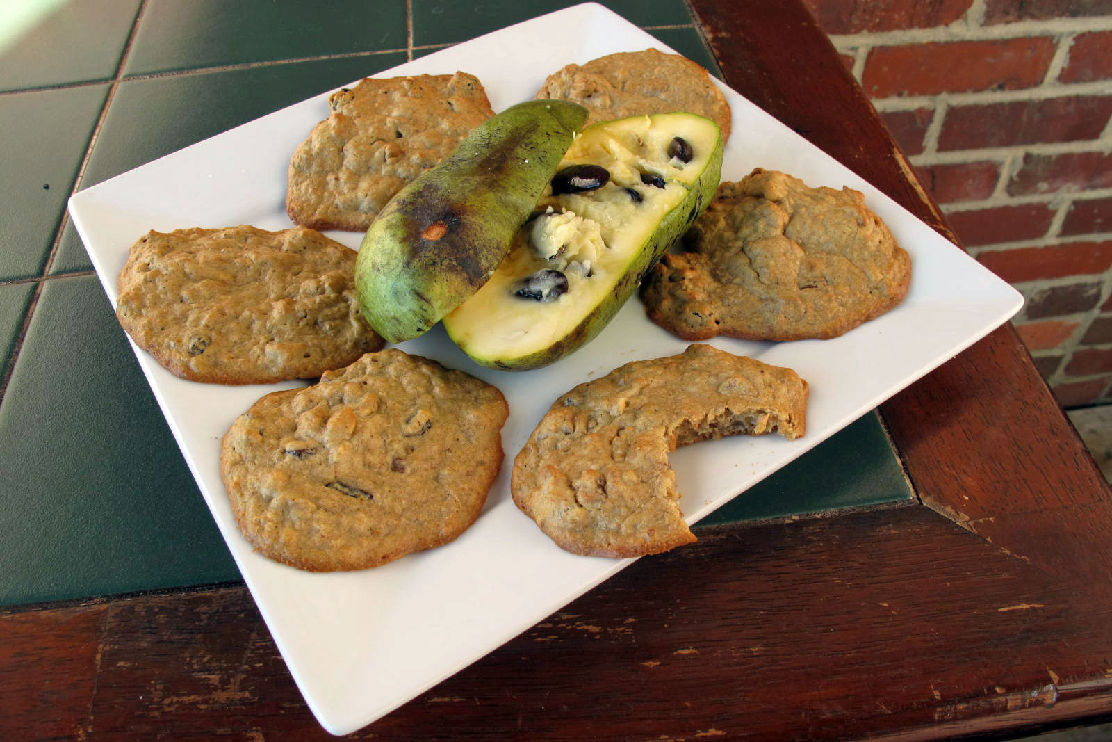 paw-paw-cookies