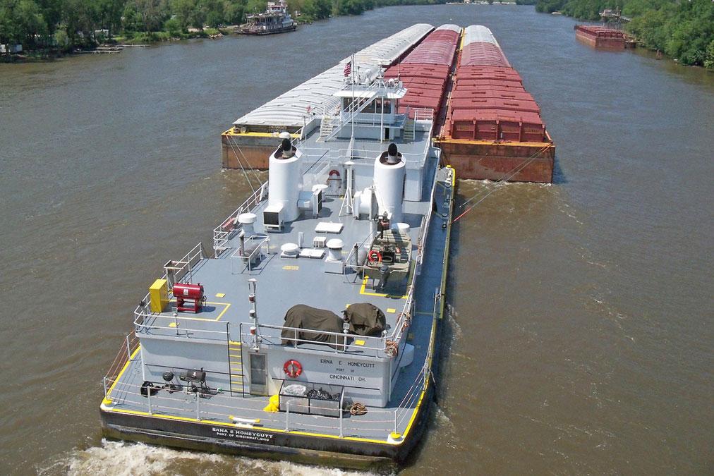 052914_waterways-barge-edit