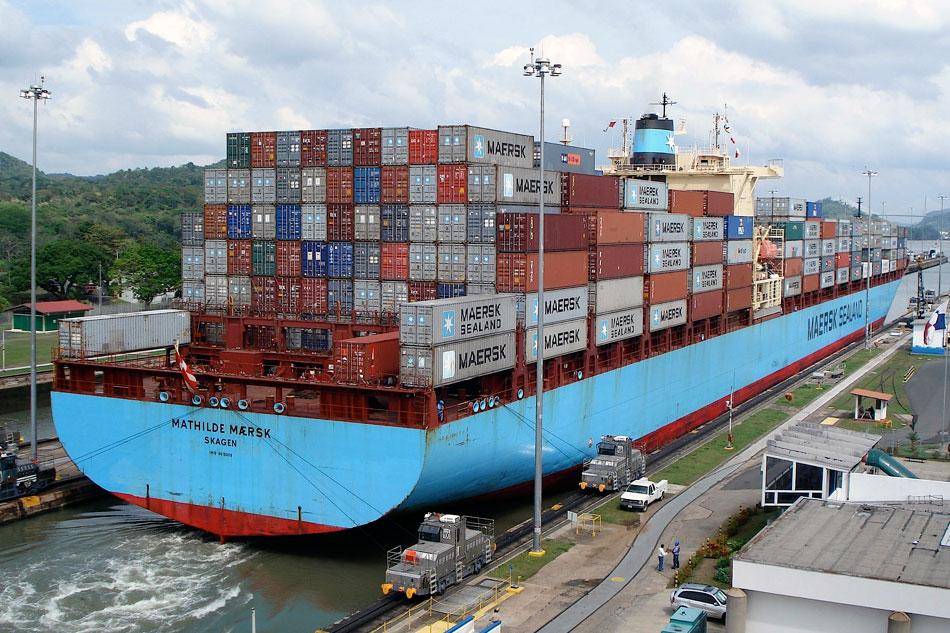 061614_panama-canal-ship-edit