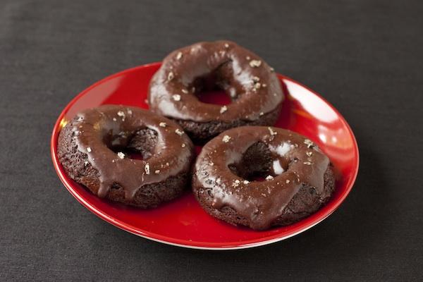 ChocolateChiliDonuts