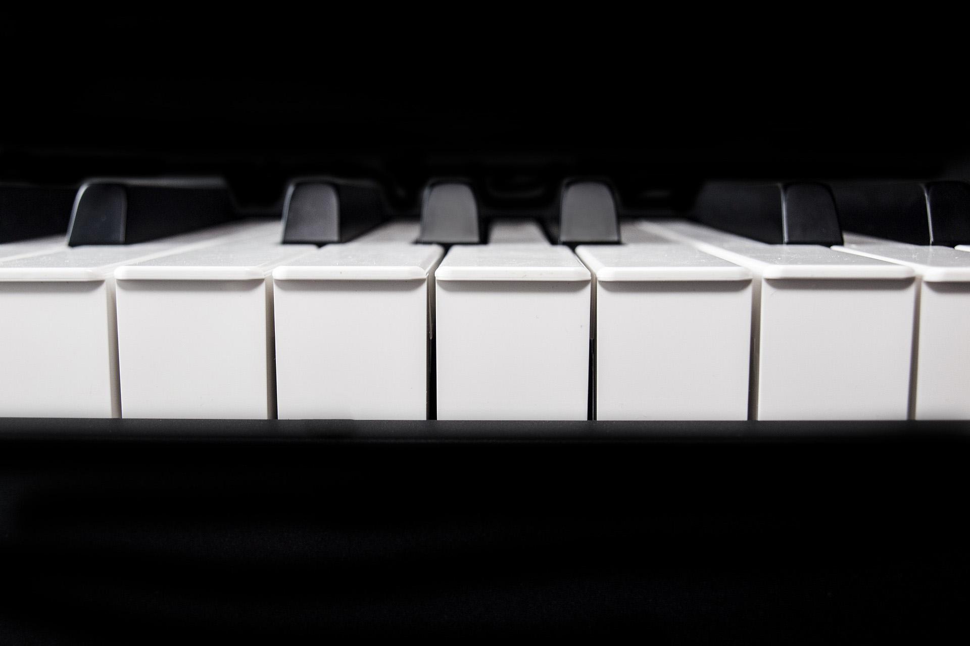 piano-2412400_1920