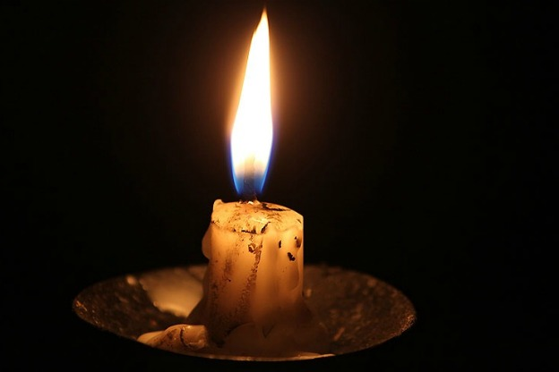 Harmonia express our condolences to all whose lives Montserrat Figueras (1942-2011) touched.