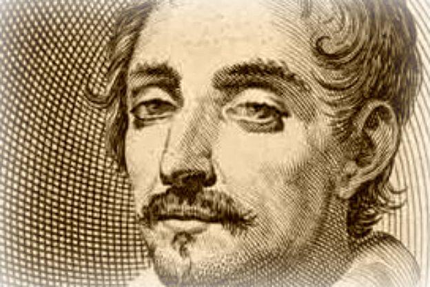 "Girolamo Frescobaldi: ""He who can understand me, will understand me; I understand myself."""