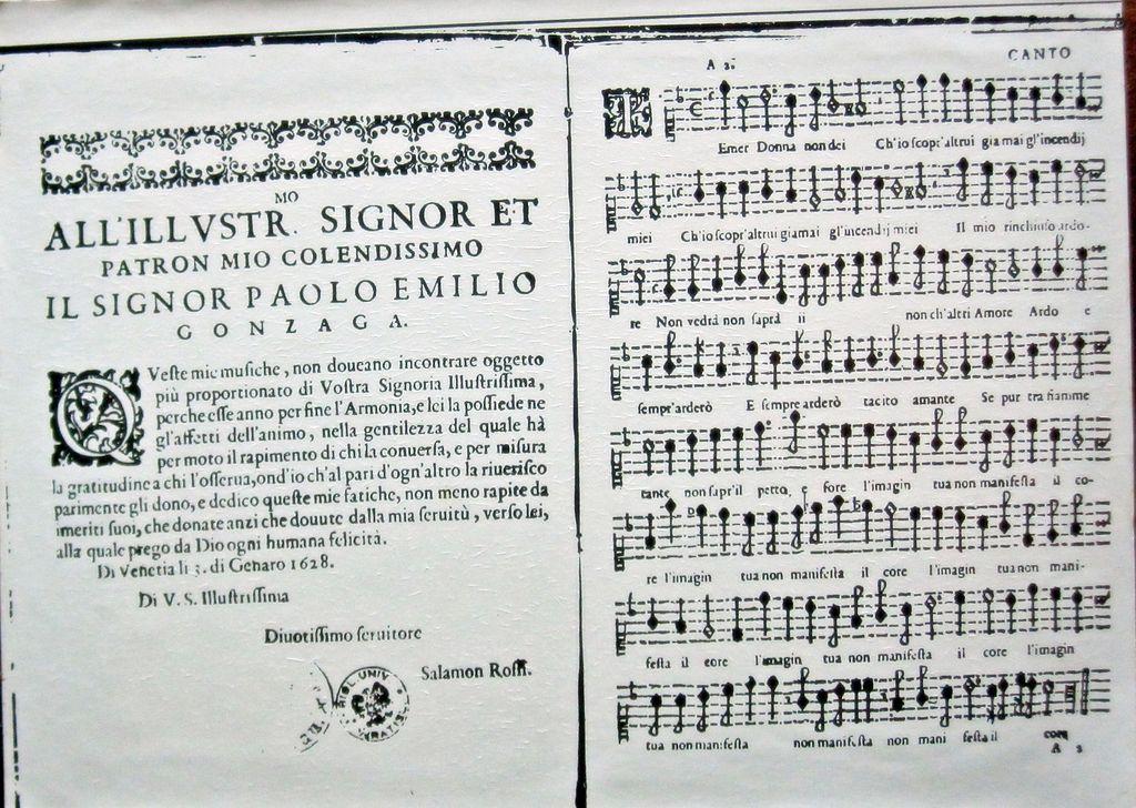 Rossi printed copy