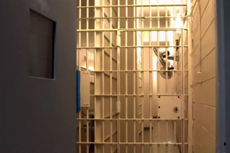 vigo county jail