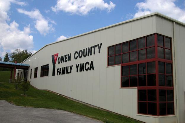 owen_county_ymca