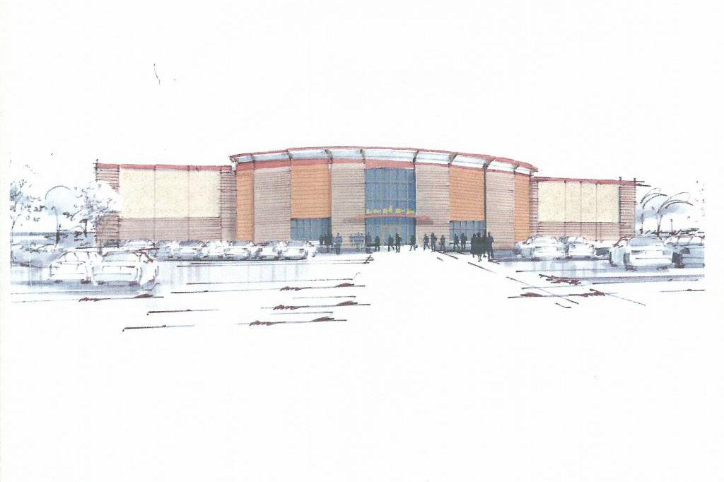 Westfield Facility
