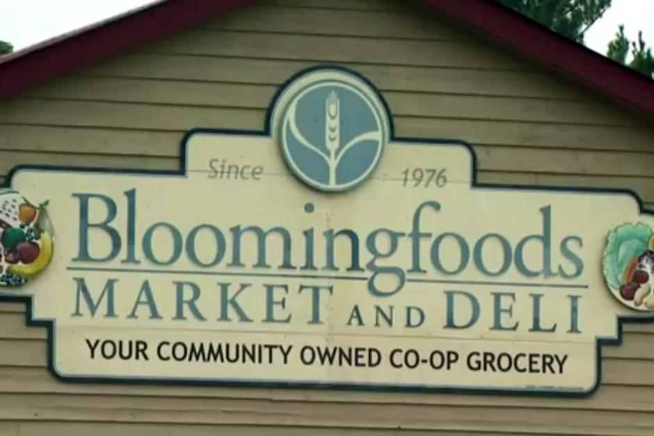 Bloomingfodos