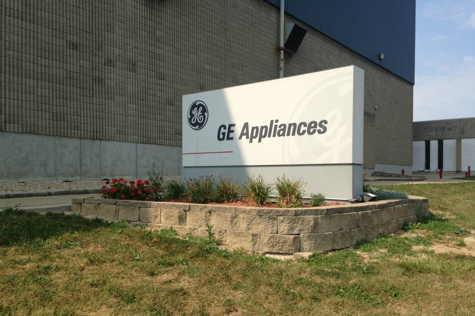 Members of the Bloomington GE plant have asked for plant closing benefits that are as strong as or stronger than they were in the 2011 to 2015 contract.
