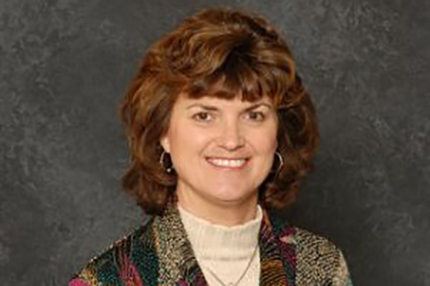 Lee Ann Kwiatkowski says she's excited to learn more about how she can help as a member of the State Board of Education. (Photo Credit: LinkedIn)