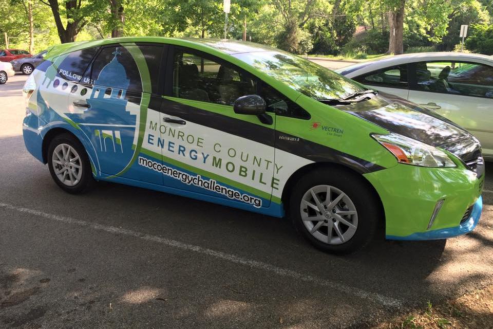 EnergyMobile