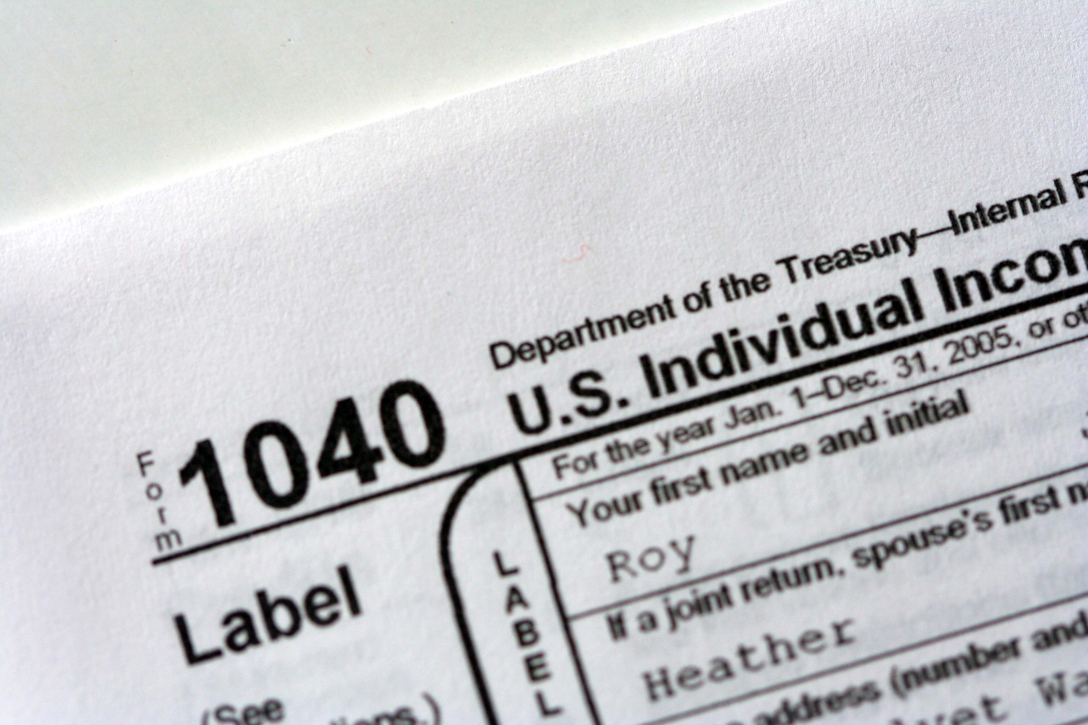 If you owe back taxes in Indiana, you may be able to pay them for a limited time without penalties, fees or interest.