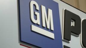 General Motors Plant In Kokomo Cutting Jobs   news-2016 ...