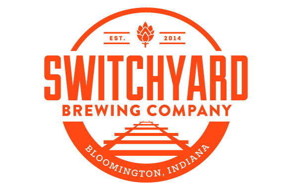 Switchyard Brewing plans to open its new Bloomington location at the end of May. (Courtesy: Switchyard Brewing)