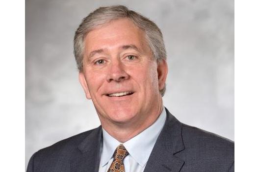 Mark Hurt runs for U.S Senate seat against Joe Donnelly.