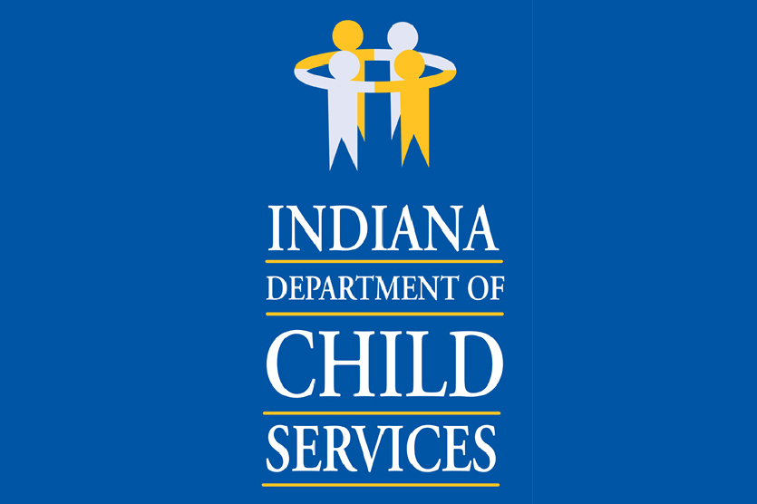 (Photo: Indiana Department of Child Services)