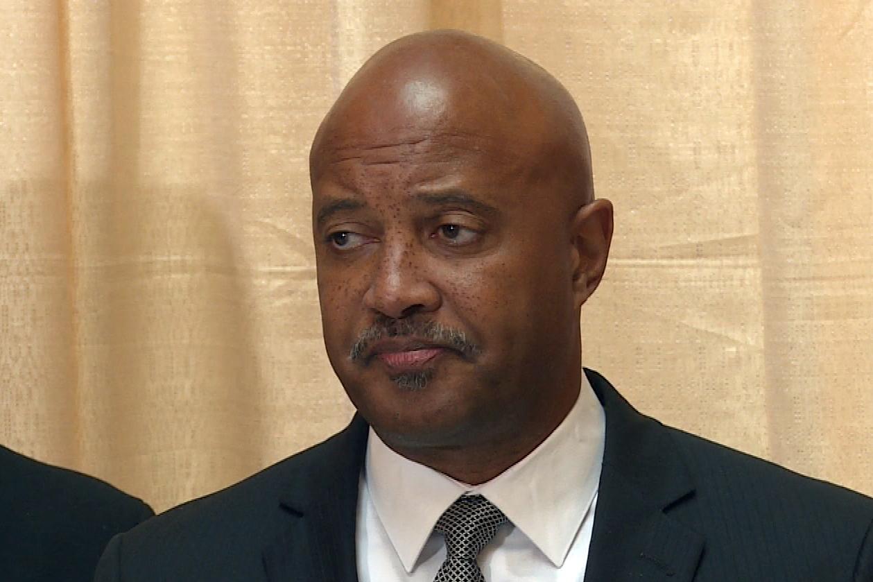 Hill continues to reject calls to resign (WFIU/WTIU News).