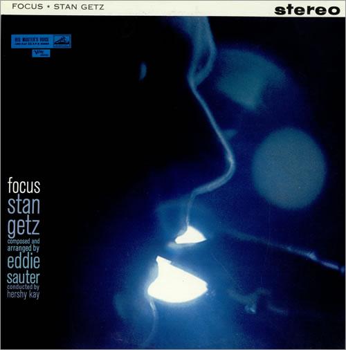 Getz 1961