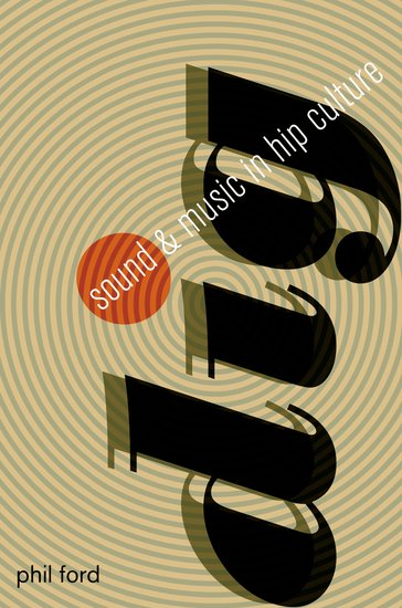 """Phil Ford's book DIG:  """"An attempt to think of human life in improvisational terms."""""""