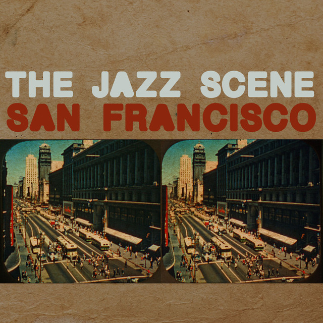 Exploring a West Coast citadel of jazz.