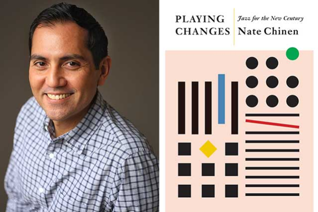 Change of the century: Nate Chinen's book provides a wealth of insights into the state and recent history of jazz.