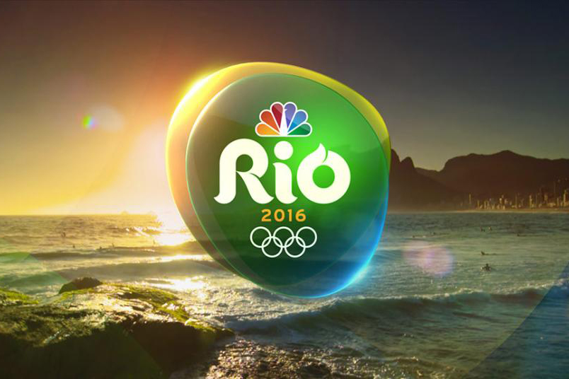 The 2016 Summer Olympic Games in Rio, Brazil begins August 5.